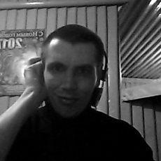Фотография мужчины Влад, 28 лет из г. Новосибирск
