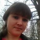 Фотография девушки Наташа, 23 года из г. Гуляйполе
