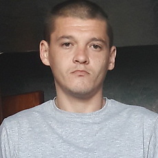 Фотография мужчины Fedor, 29 лет из г. Сочи