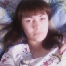Фотография девушки Мария, 22 года из г. Белово