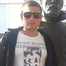 Фотография мужчины Белый, 28 лет из г. Донецк