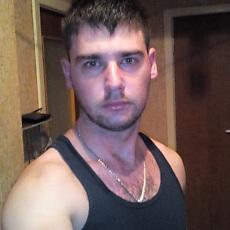 Фотография мужчины Ветальбон, 29 лет из г. Севастополь