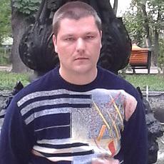 Фотография мужчины Саша, 37 лет из г. Волчанск