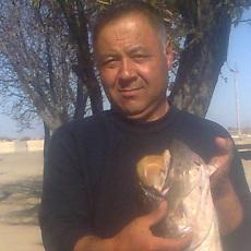 Фотография мужчины Илхнмжом, 42 года из г. Бухара