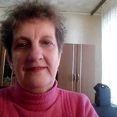 Фотография девушки Анна, 64 года из г. Астрахань