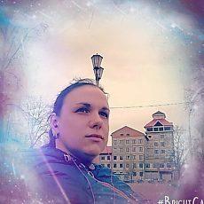 Фотография девушки Ириска, 28 лет из г. Витебск