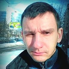 Фотография мужчины Дмитрий, 24 года из г. Харьков