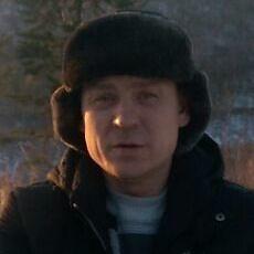 Фотография мужчины Ден, 31 год из г. Санкт-Петербург