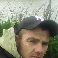 Фотография мужчины Djekgrey, 40 лет из г. Ставрополь