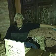 Фотография девушки Наталья, 47 лет из г. Ульяновск
