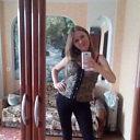 Фотография девушки Оличка, 26 лет из г. Дебальцево