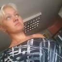 Manyunya, 40 лет