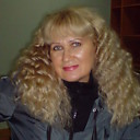 Зося, 50 лет