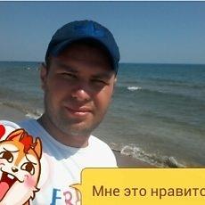 Фотография мужчины Ryslan, 27 лет из г. Нальчик