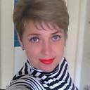Фотография девушки Ольга, 42 года из г. Суворов