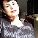 Galinka, 41 год