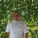 Фотография мужчины Друг Вокруг, 33 года из г. Тимашевск