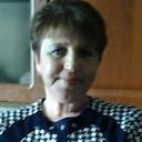 Фотография девушки Лена, 39 лет из г. Няндома