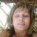 Железная Леди, 52 года