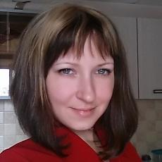 Фотография девушки Natalie, 30 лет из г. Торопец