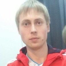Фотография мужчины Mosik, 26 лет из г. Краснодар
