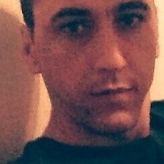 Фотография мужчины Даг, 26 лет из г. Севастополь