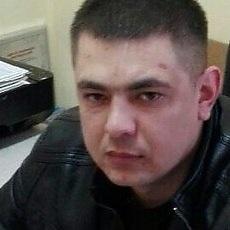 Фотография мужчины Dima, 31 год из г. Пинск
