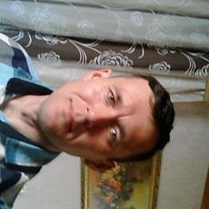 Фотография мужчины Алексей, 36 лет из г. Чебоксары