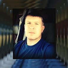 Фотография мужчины Didi, 36 лет из г. Харьков