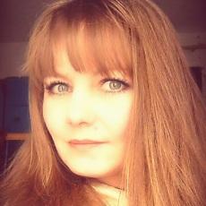 Фотография девушки Натали, 38 лет из г. Толочин