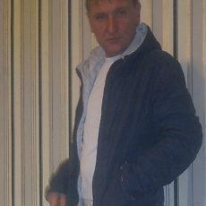 Фотография мужчины Олег, 40 лет из г. Братск