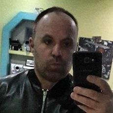 Фотография мужчины Руслан, 34 года из г. Киев