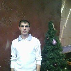 Фотография мужчины Евгений, 26 лет из г. Забайкальск