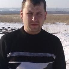 Фотография мужчины Саша, 24 года из г. Антрацит