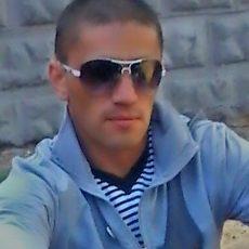 Фотография мужчины Dmitriy, 32 года из г. Одесса