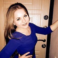 Фотография девушки Katrina, 19 лет из г. Гомель