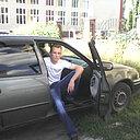Фотография мужчины Павел, 35 лет из г. Анна