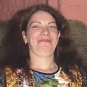 Фотография девушки Юлия, 29 лет из г. Бологое