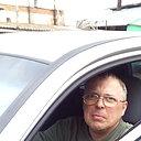 Фотография мужчины Алексей, 42 года из г. Железнодорожный