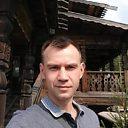 Фотография мужчины Андрей, 35 лет из г. Балашиха