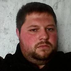 Фотография мужчины Lex, 25 лет из г. Днепропетровск