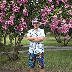 Фотография мужчины Сергей, 30 лет из г. Омск