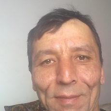 Фотография мужчины Gorec, 39 лет из г. Ахангаран