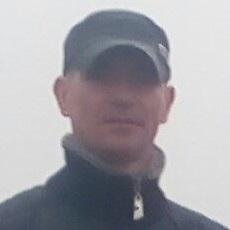 Фотография мужчины Женя, 38 лет из г. Санкт-Петербург