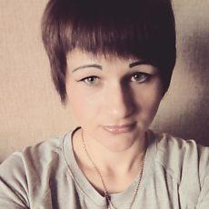 Фотография девушки Мариночка, 24 года из г. Могилев