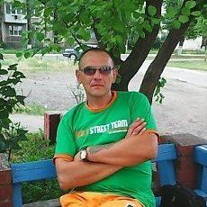 Фотография мужчины Алекс, 42 года из г. Димитров