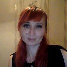 Фотография девушки Ксюня, 34 года из г. Горловка