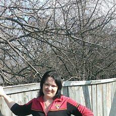 Фотография девушки Крошка, 34 года из г. Чернигов
