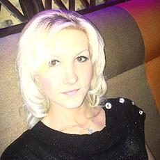 Фотография девушки Солнце, 28 лет из г. Донецк