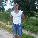 Фотография мужчины Олег, 28 лет из г. Южный
